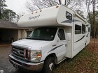 2008 Coachmen Freelander M-3150 - #4