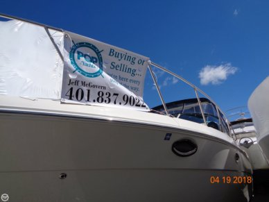 Monterey 322, 36', for sale - $49,750