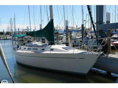 Nassau 42, 41', for sale - $100,000