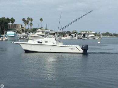 Pro Sport 28, 28', for sale - $46,700