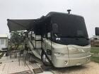 2011 Allegro Bus 36 QSP