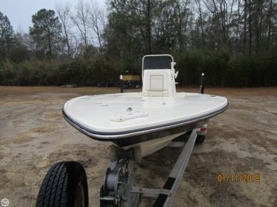 Shearwater X2200, 22', for sale - $39,999