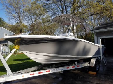 Tidewater 19, 19', for sale - $31,500