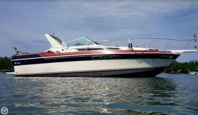 Wellcraft St. Tropez 3200, 3200, for sale - $25,600