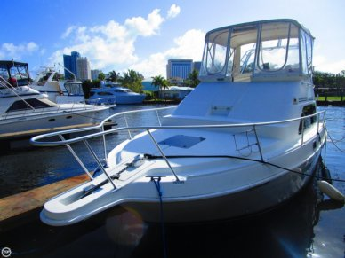 Mainship 31 Sedan Bridge, 33', for sale - $27,500