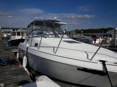 Wellcraft 2800 Martinique, 28', for sale - $17,500