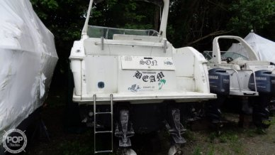 Wellcraft 2800 Martinique, 2800, for sale - $16,500