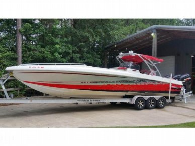 Renegade 35, 35', for sale - $108,400