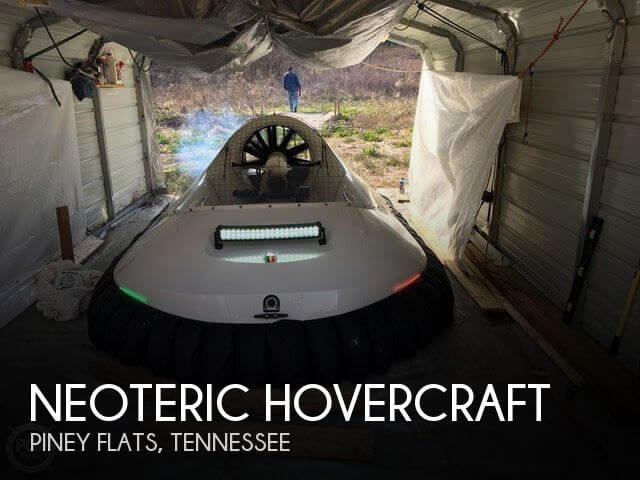 Used Boats For Sale in Kingsport, Tennessee by owner | 2016  13