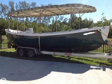Uniflite 26, 26', for sale - $17,500