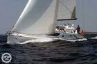 2007 Jeanneau Sun Odyssey DS - #4