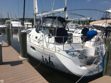 Jeanneau Sun Odyssey DS, 42', for sale