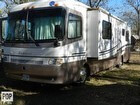 1998 Holiday Rambler Endeavour  37 WDS