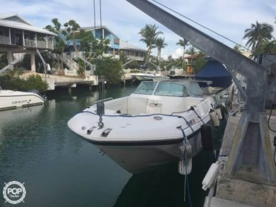 Hurricane 260 SD, 26', for sale - $29,900