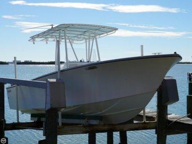 SeaCraft 23 Open Fisherman, 23', for sale - $27,700