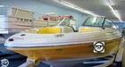 2006 Sea Ray 205 Sport - #1