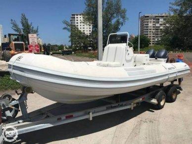 Nautica 19, 19', for sale - $20,499