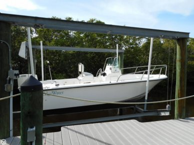 Edgewater Boats For Sale >> Edgewater 180