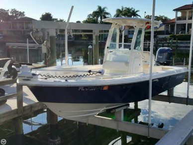 Everglades 243 CC, 24', for sale - $77,900