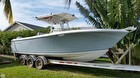 2007 Sailfish 2660 CC - #1