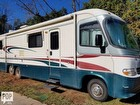 1997 Holiday Rambler Endeavor 35WGS - #1