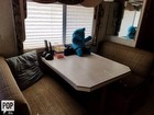 1997 Holiday Rambler Endeavor 35WGS - #4