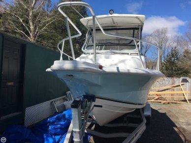 Angler 2500 WA, 25', for sale