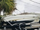 1997 Sea Ray 240 Overnighter - #1