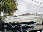 1997 Sea Ray 240 Overnighter - #1