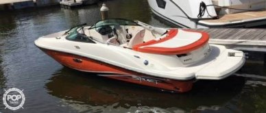 Sea Ray 185 Sport, 19', for sale - $22,000