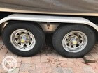 Tandem Axle, Tires Like New