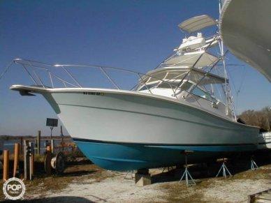 Topaz 32, 33', for sale - $140,000