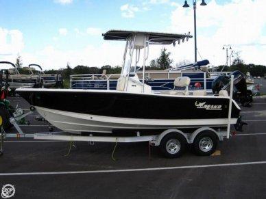 Mako 184 CC, 18', for sale - $30,000