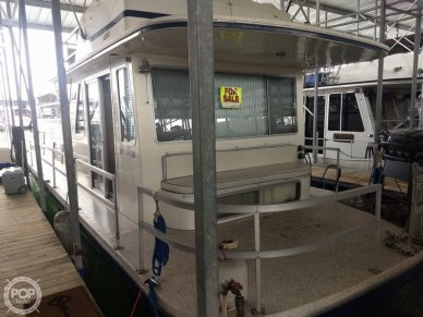Gibson 42, 42', for sale - $32,900