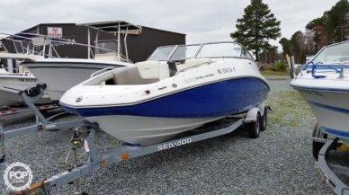 Sea-Doo 23, 23', for sale - $28,900