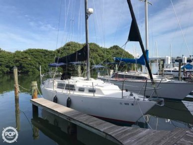 Tiara 30, 30', for sale - $15,499