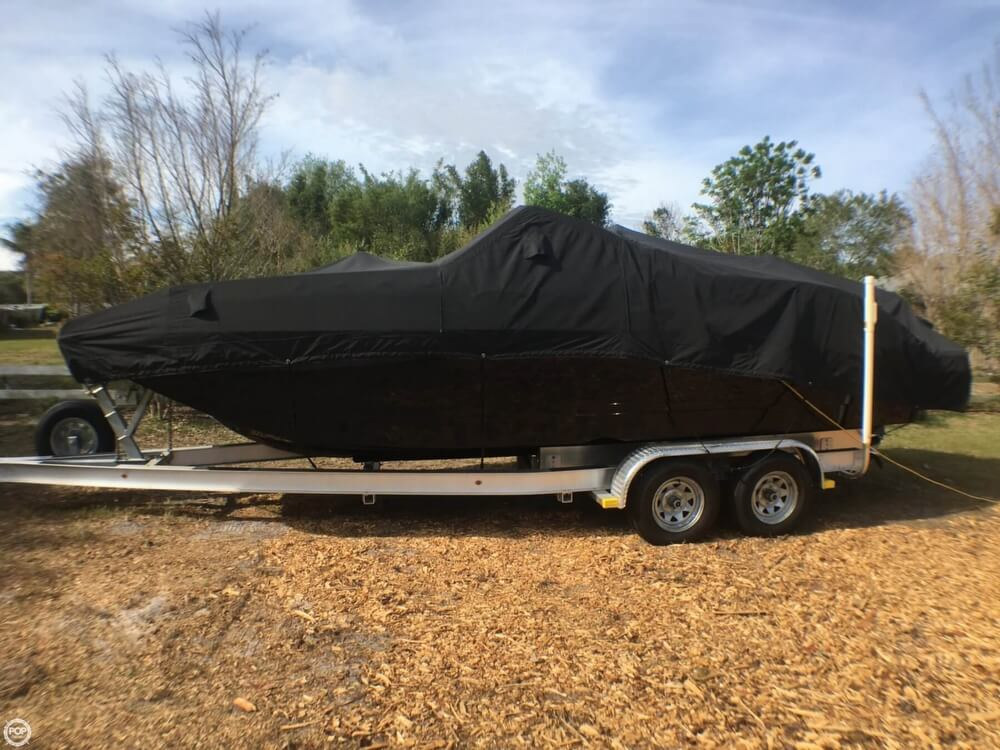 2013 Starcraft boat for sale, model of the boat is SCX 240 & Image # 8 of 40