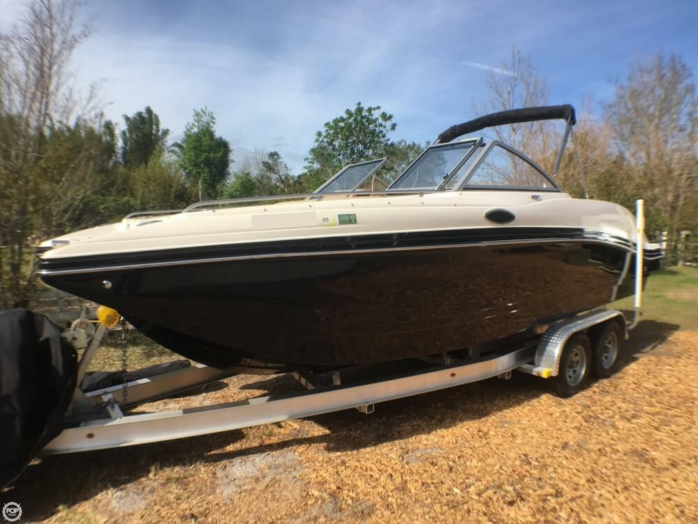 2013 Starcraft boat for sale, model of the boat is SCX 240 & Image # 3 of 40