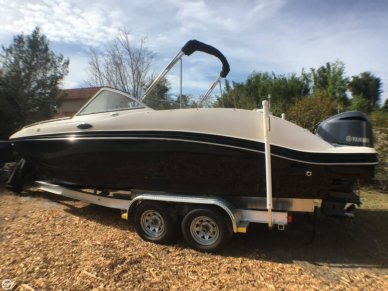 Starcraft SCX 240, 24', for sale - $54,969