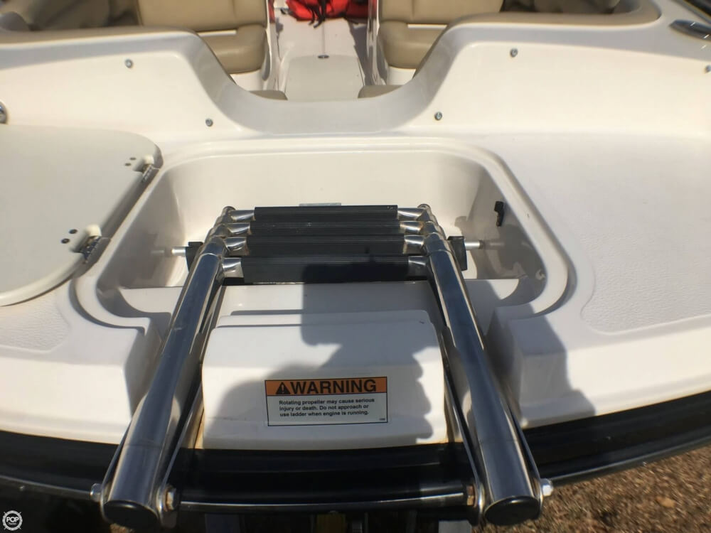 2013 Starcraft boat for sale, model of the boat is SCX 240 & Image # 31 of 40