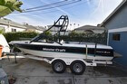Mastercraft All Time Best Selling Hull