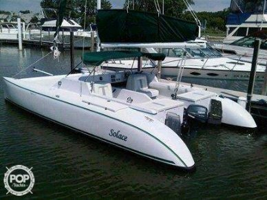 Tomcat Boats 20, 20', for sale - $30,600