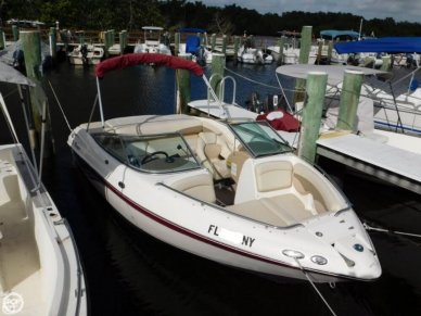 Chaparral 204 SSI, 22', for sale - $15,000