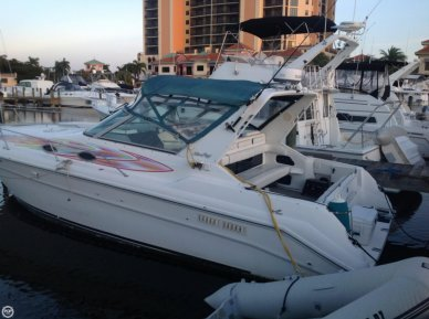 Sea Ray 330 Sundancer, 33', for sale - $23,500