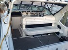1994 Sea Ray 330 Sundancer - #4