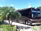 2004 Prevost Country Coach XLII - #1