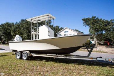 Sea Ox 23 Center Console, 26', for sale - $36,600