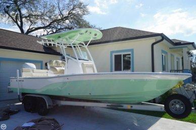 Sea Fox 240 Viper, 24', for sale - $60,600