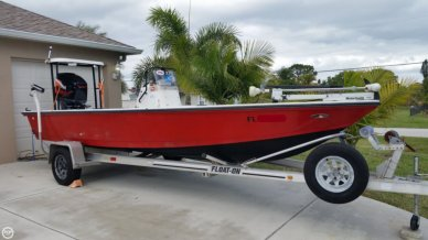 Hewes 20, 20', for sale - $28,900