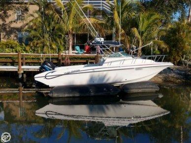 Fountain 29 Sportfish Cruiser, 29', for sale - $47,500